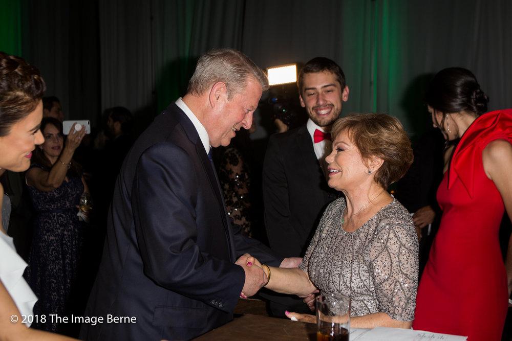 Al Gore, Vanesa Hauc-110.jpg