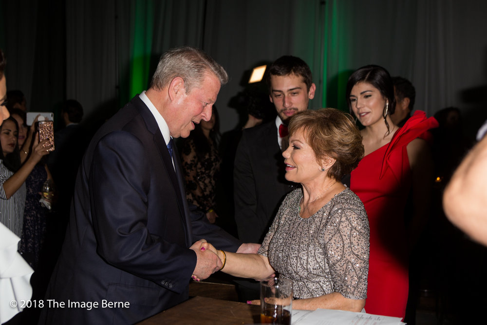 Al Gore, Vanesa Hauc-111.jpg