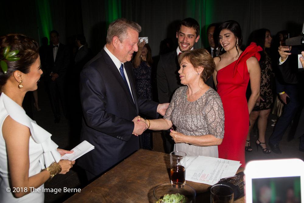Al Gore, Vanesa Hauc-112.jpg
