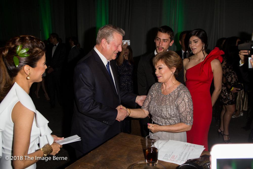 Al Gore, Vanesa Hauc-113.jpg
