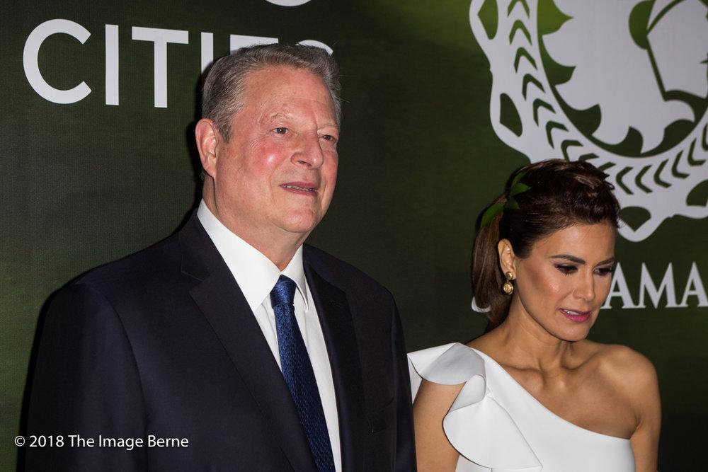 Al Gore, Vanesa Hauc-129.jpg