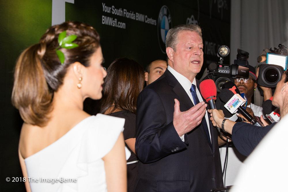 Al Gore, Vanesa Hauc-161.jpg