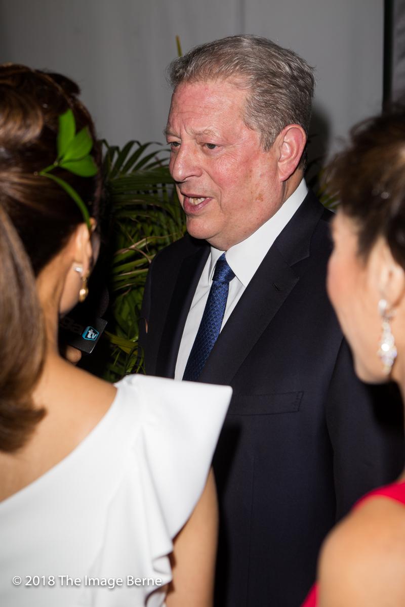 Al Gore, Vanesa Hauc-162.jpg