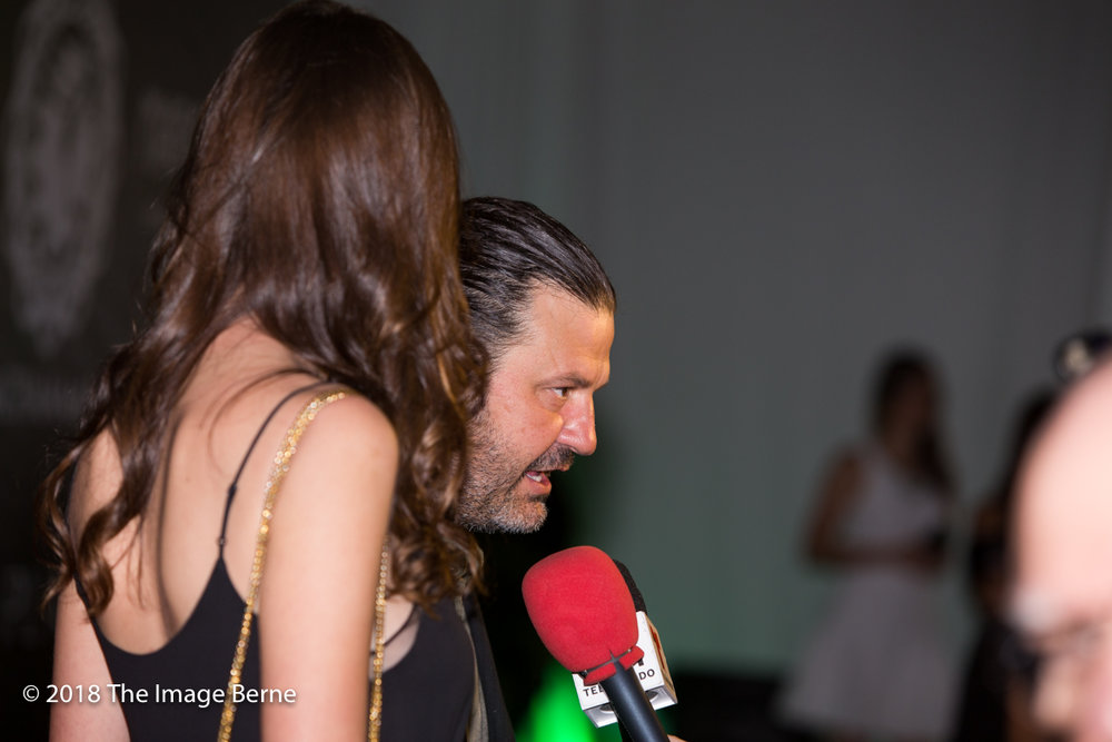 Domingo Zapata-021.jpg