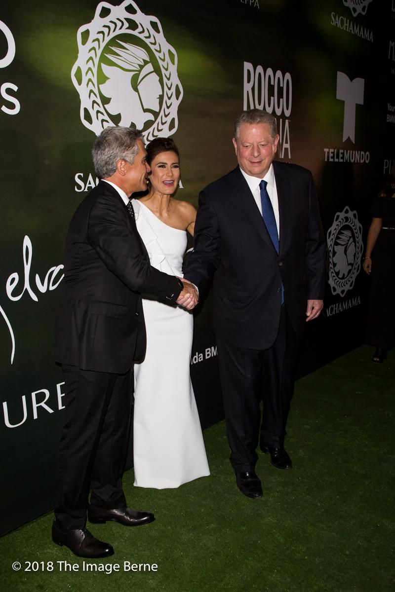 Dr. Miguel A. Mancera, Venesa Hauc, Al Gore-144.jpg