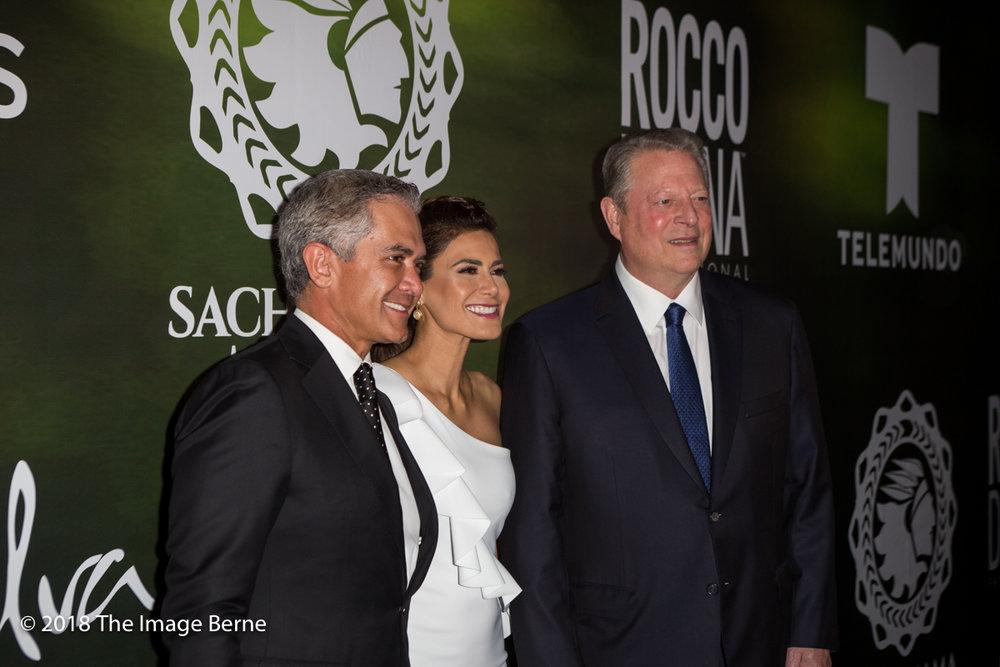 Dr. Miguel A. Mancera, Venesa Hauc, Al Gore-145.jpg