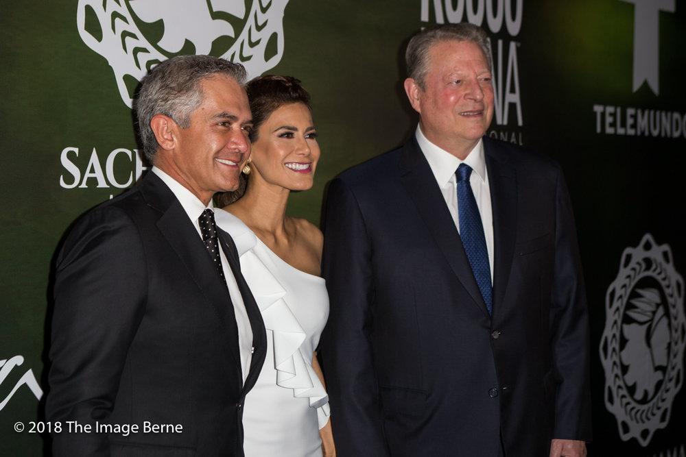 Dr. Miguel A. Mancera, Venesa Hauc, Al Gore-146.jpg