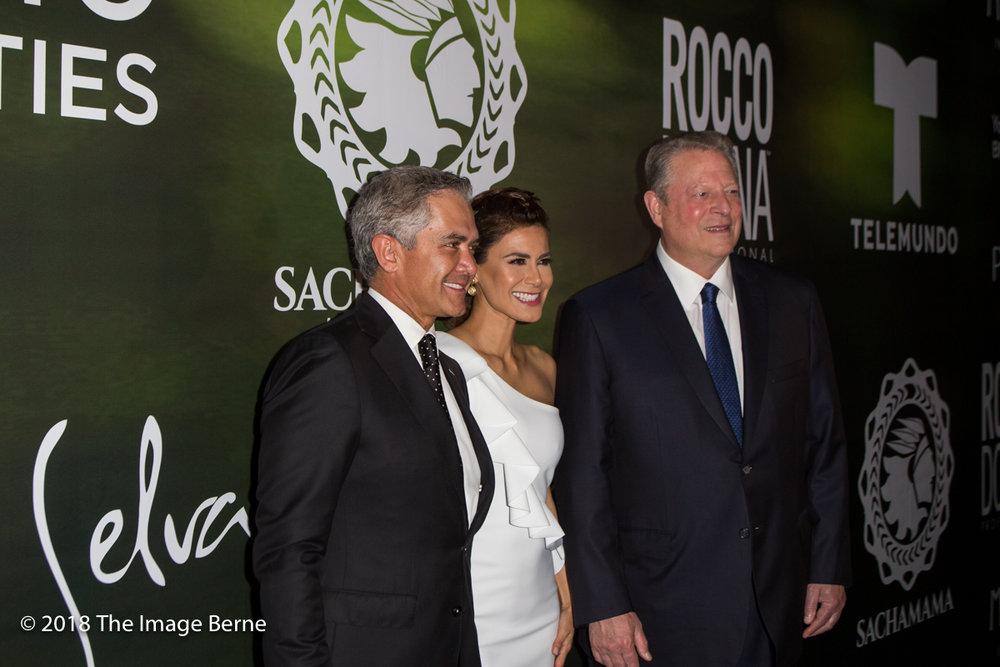 Dr. Miguel A. Mancera, Venesa Hauc, Al Gore-147.jpg