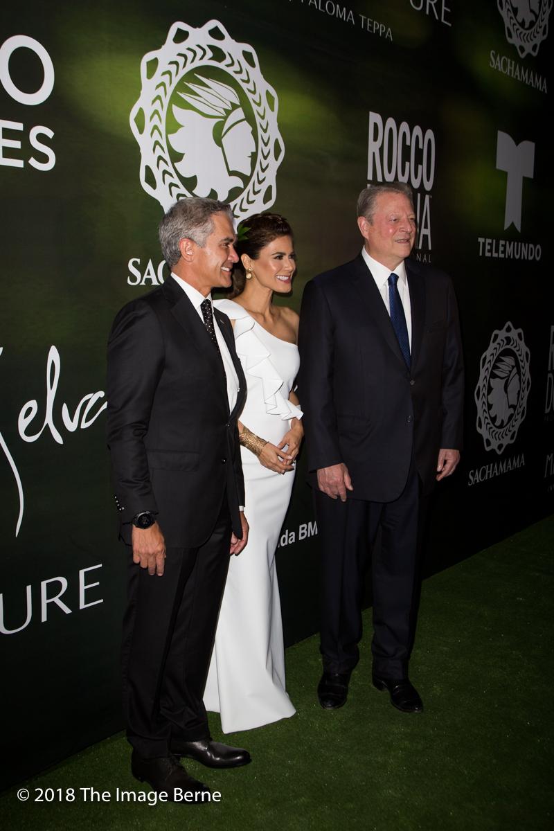 Dr. Miguel A. Mancera, Venesa Hauc, Al Gore-148.jpg