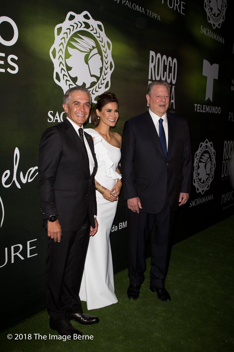 Dr. Miguel A. Mancera, Venesa Hauc, Al Gore-149.jpg