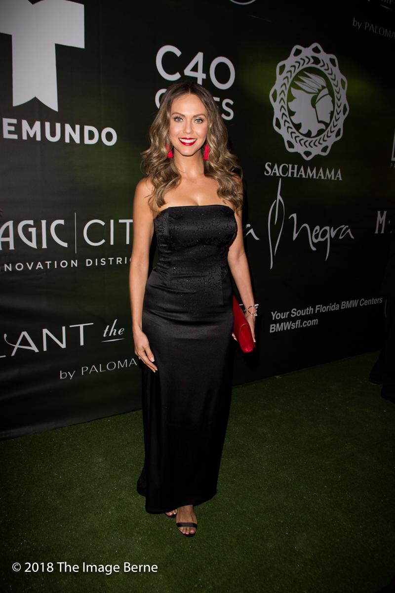 Jessica Carrillo-100.jpg