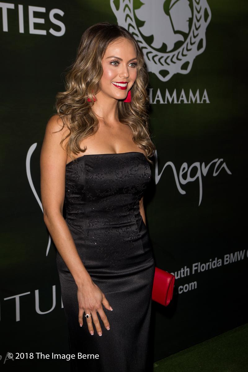Jessica Carrillo-102.jpg