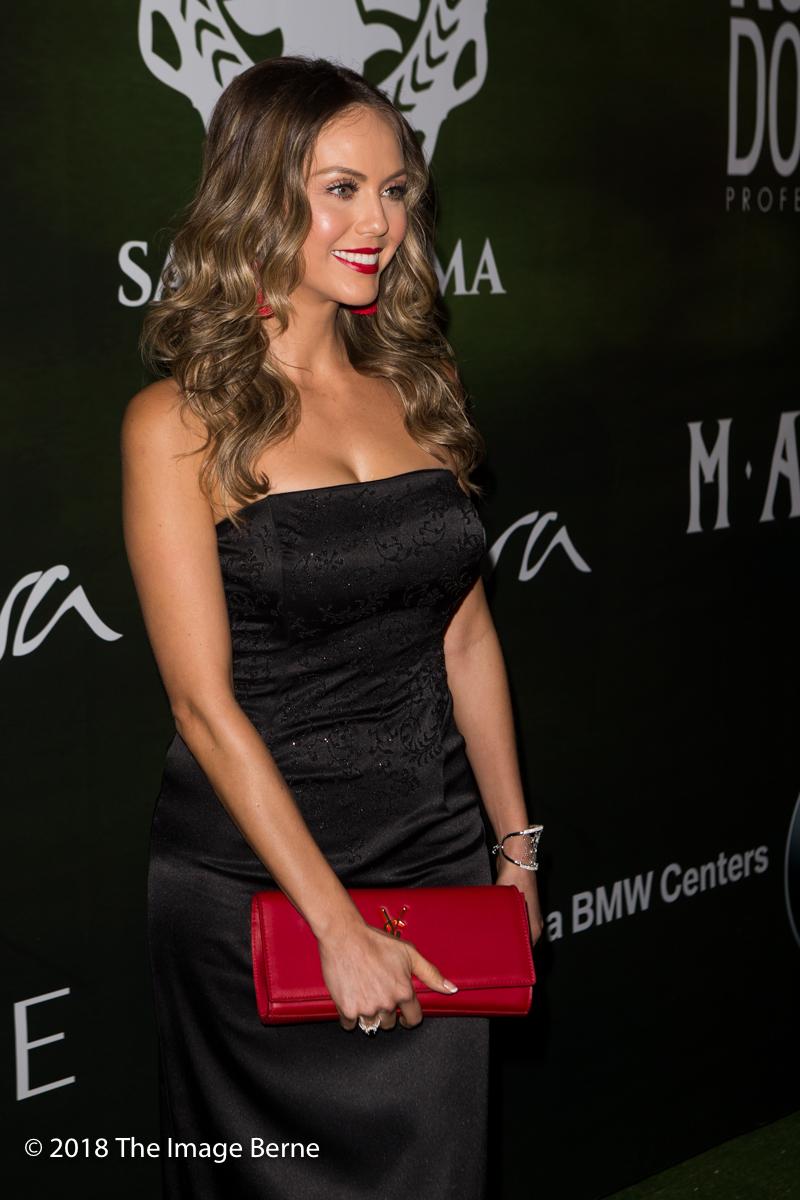 Jessica Carrillo-103.jpg