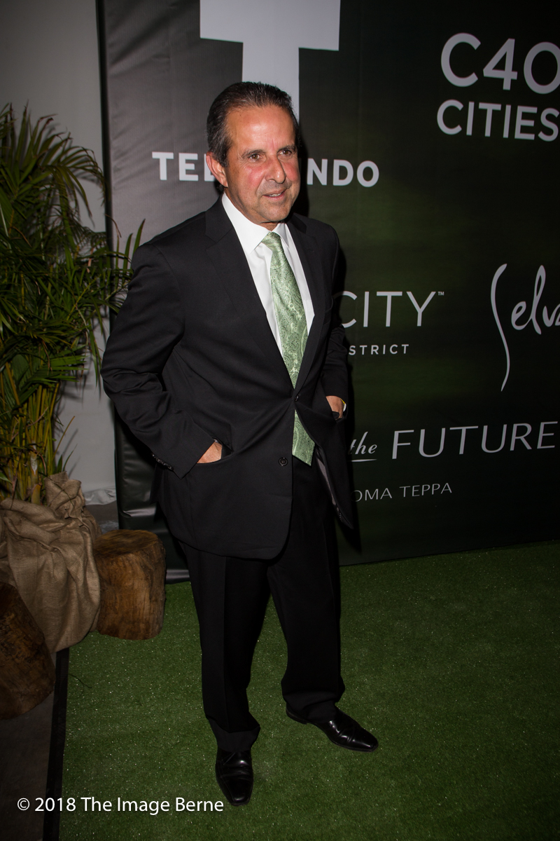 Mayor Manny Diaz-094.jpg