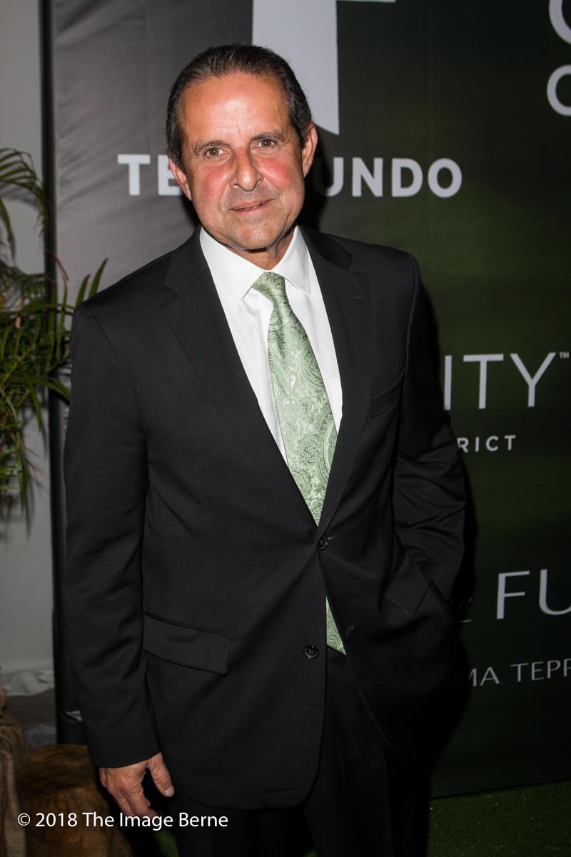 Mayor Manny Diaz-095.jpg