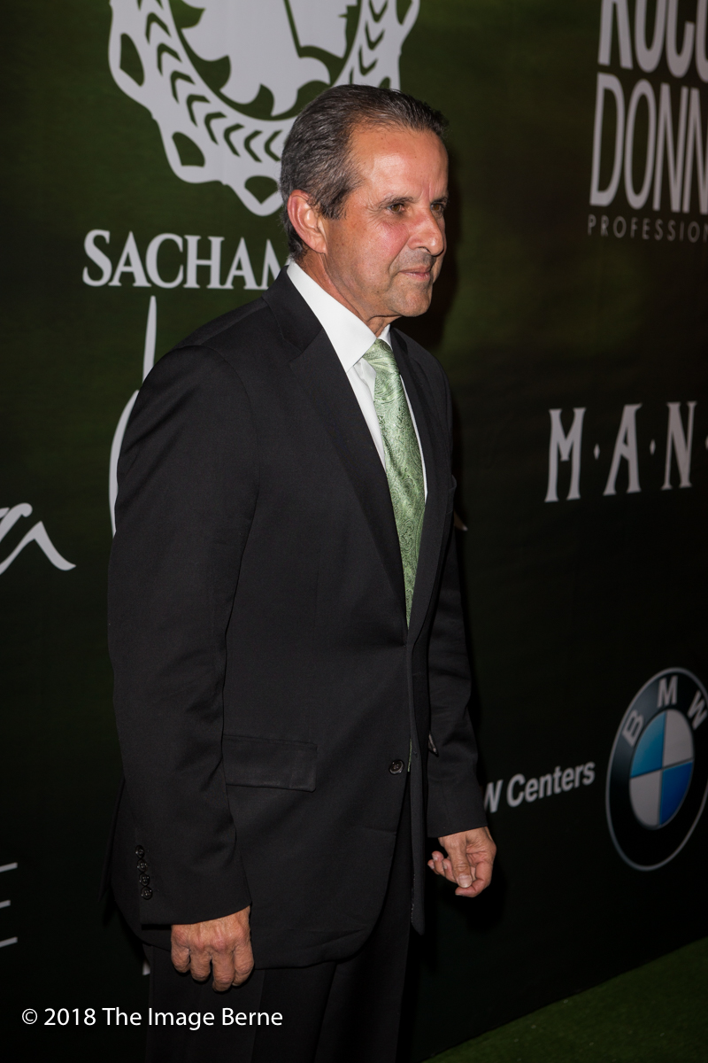 Mayor Manny Diaz-097.jpg
