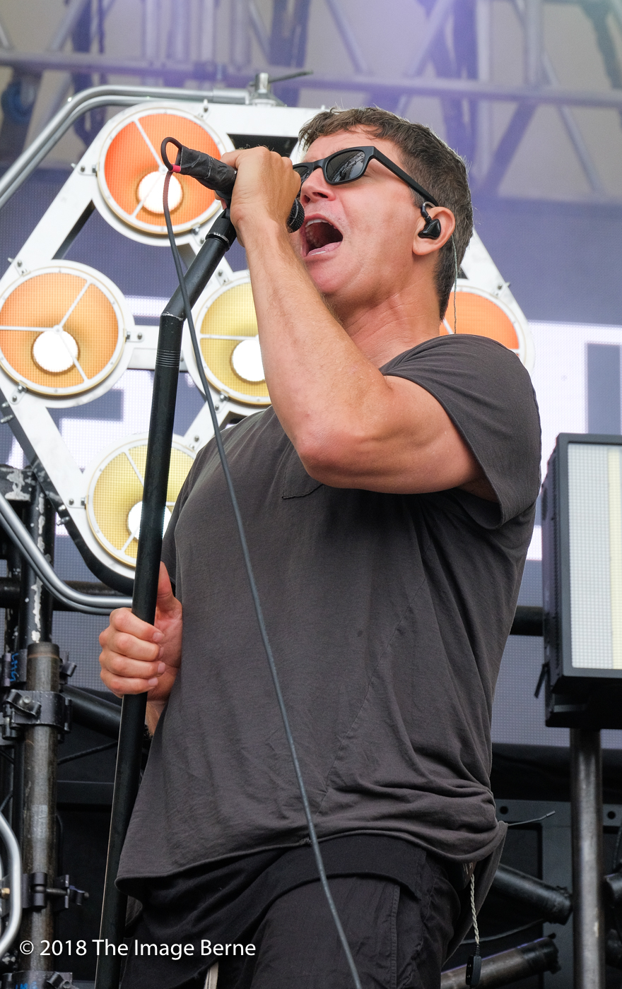 Third Eye Blind-062.jpg
