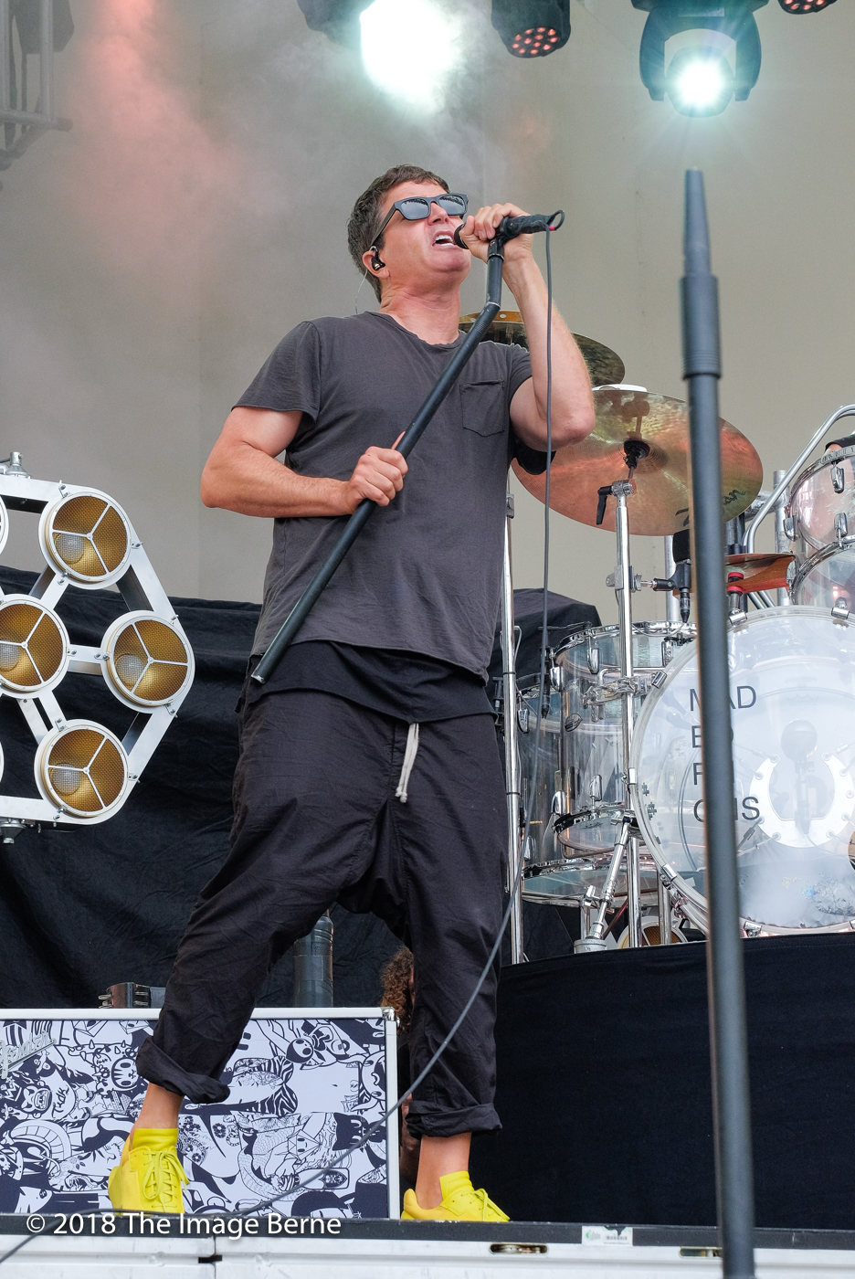 Third Eye Blind-063.jpg