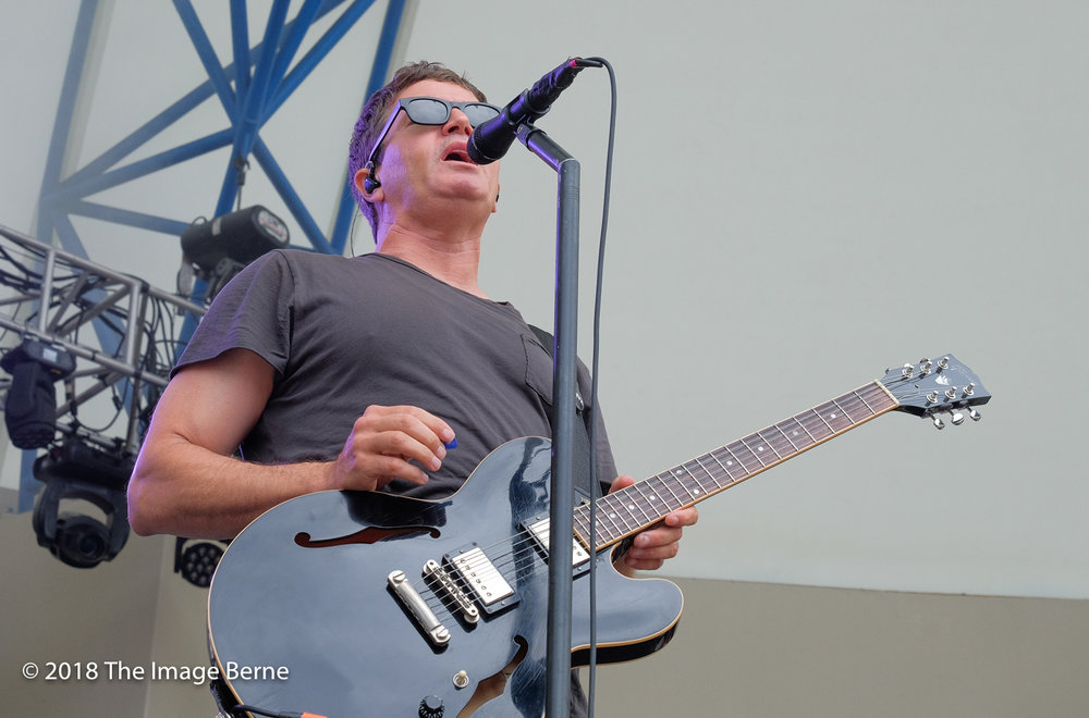 Third Eye Blind-075.jpg