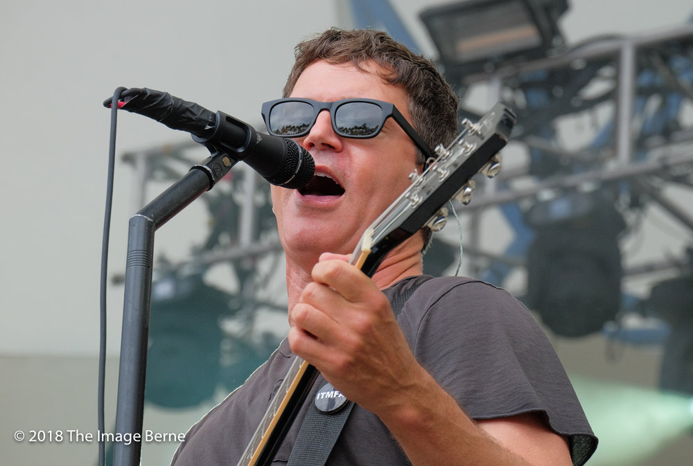 Third Eye Blind-078.jpg
