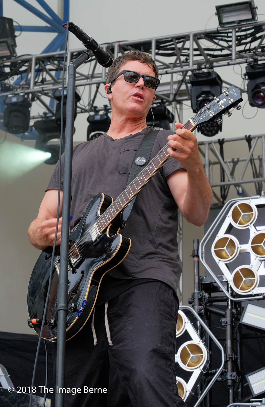Third Eye Blind-082.jpg
