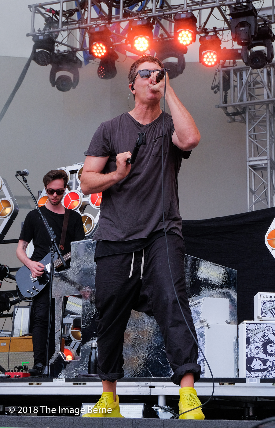 Third Eye Blind-086.jpg