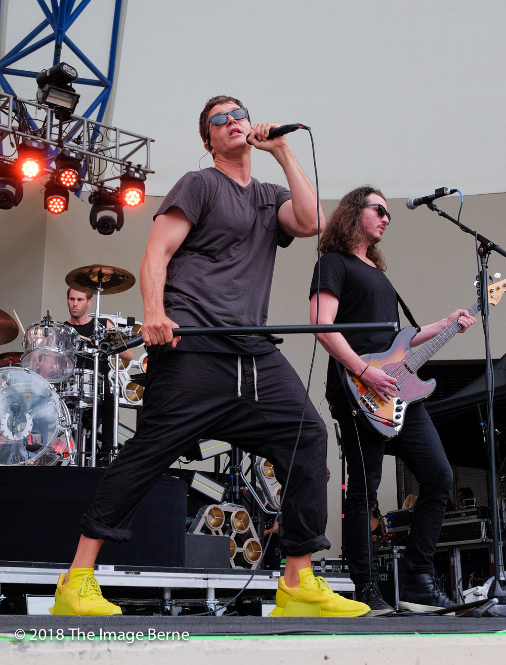 Third Eye Blind-089.jpg