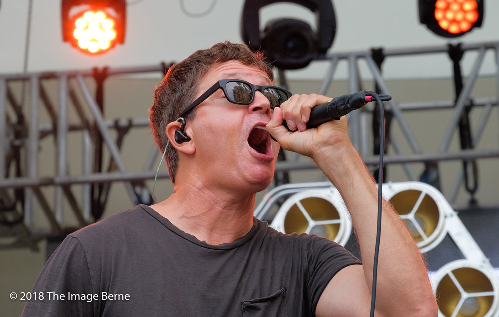 Third Eye Blind-094.jpg