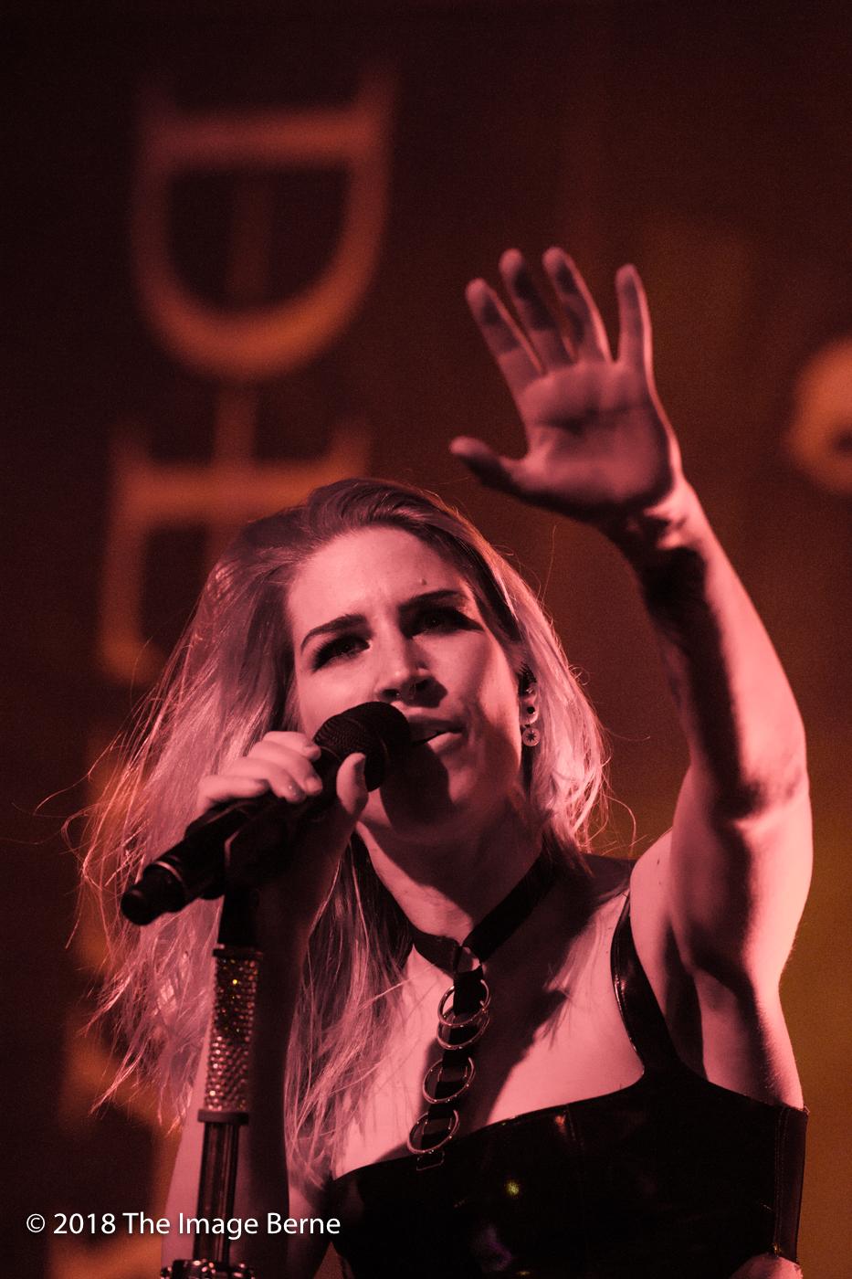 Charlotte Wessels-044.jpg