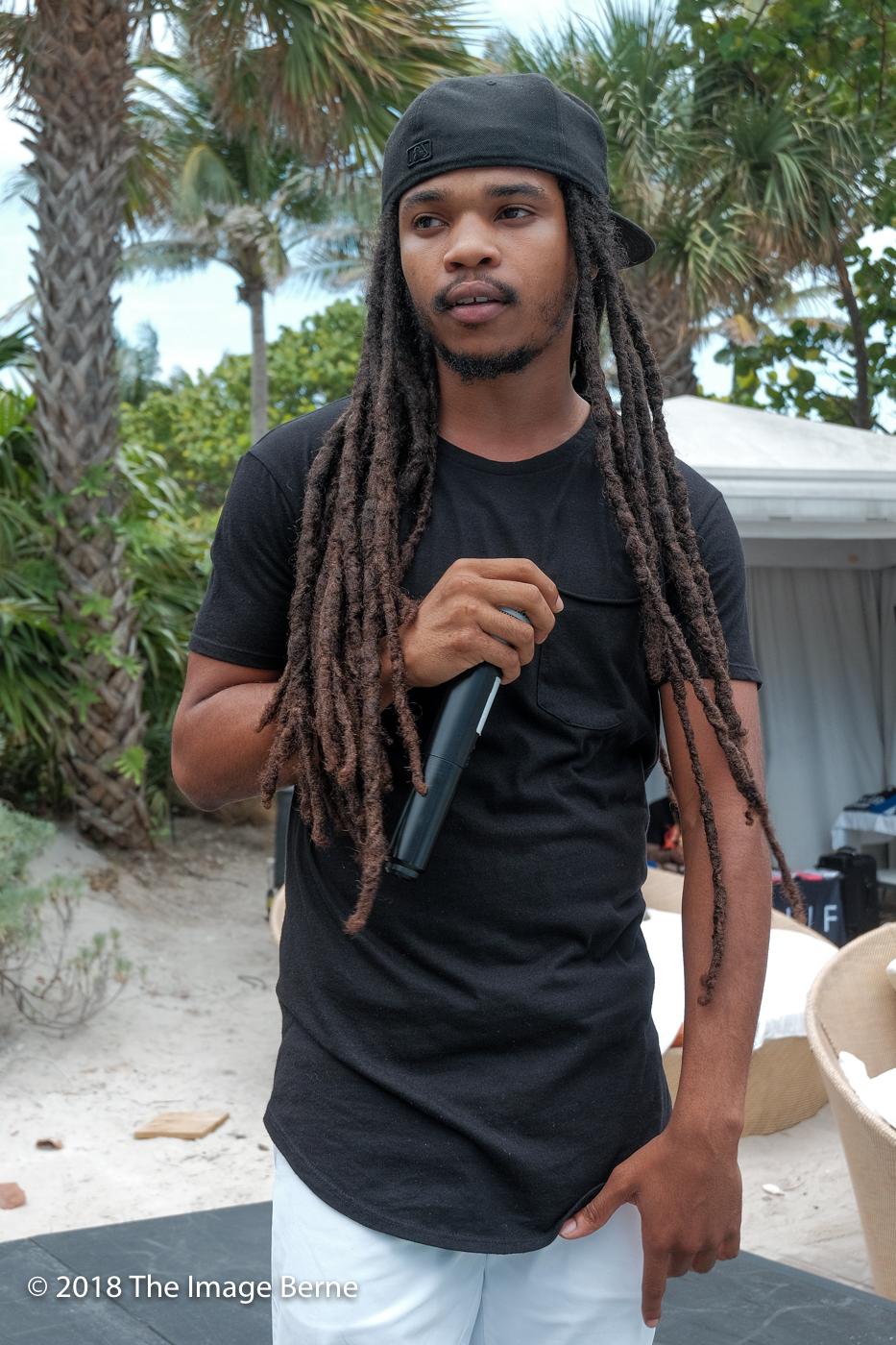 Yohan Marley-60.jpg