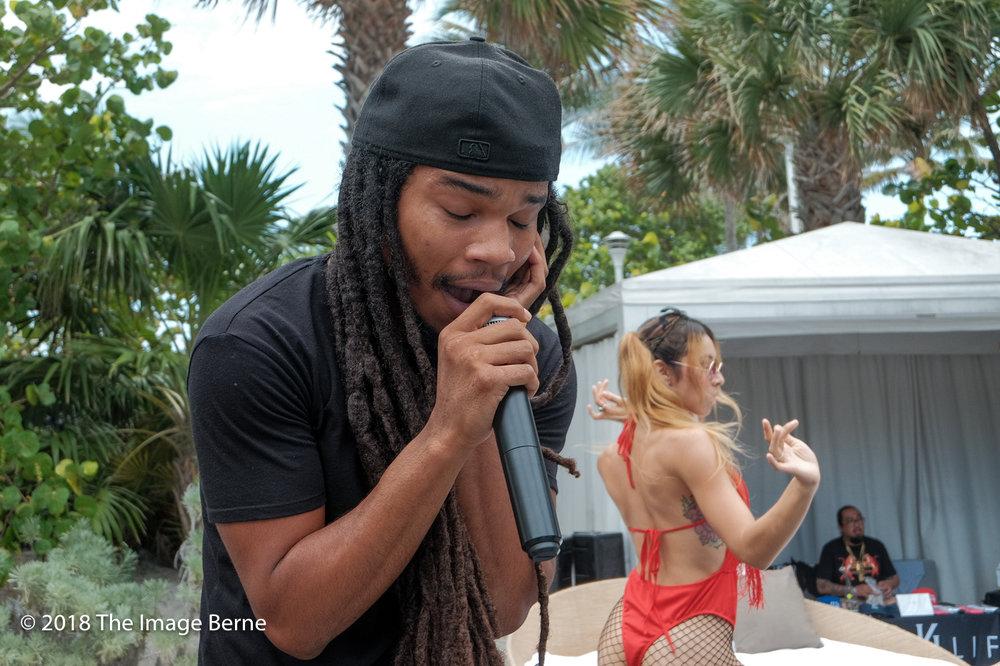 Yohan Marley-65.jpg