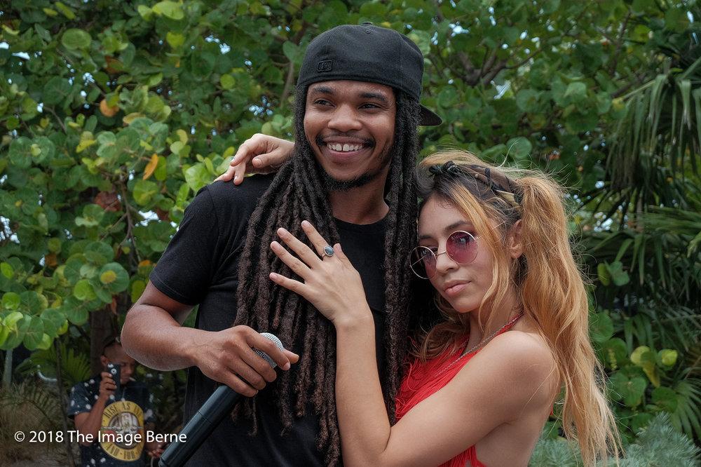Yohan Marley-66.jpg