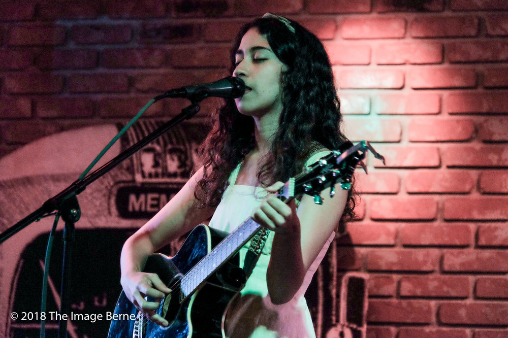 Ella Herrera-035.jpg