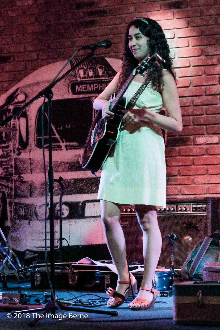 Ella Herrera-022.jpg