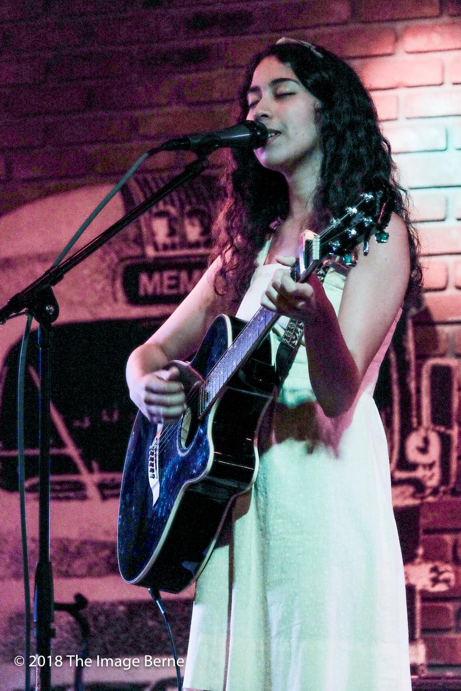 Ella Herrera-008.jpg