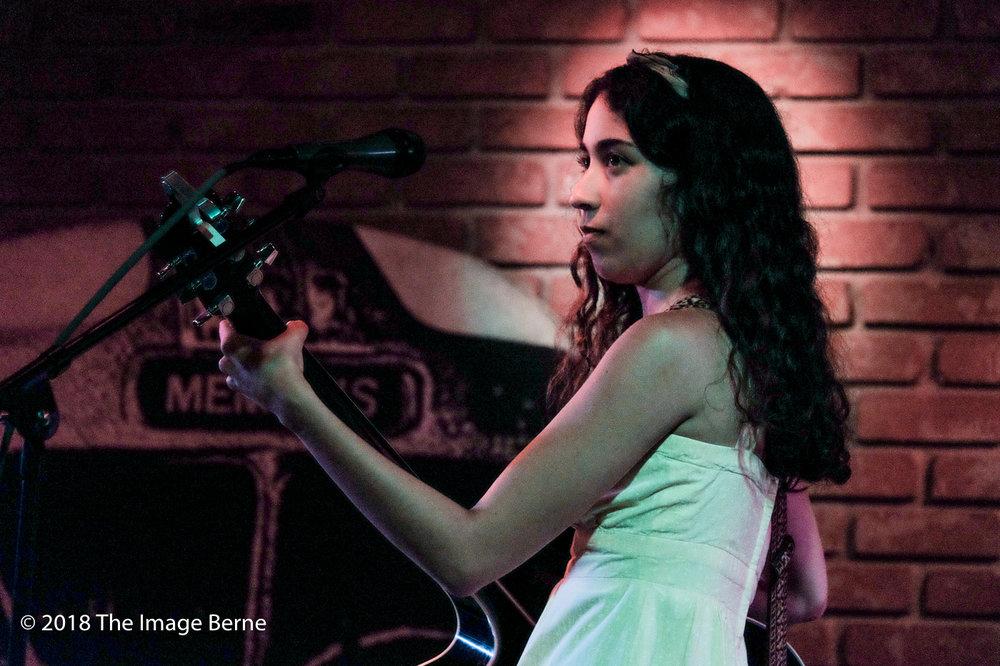 Ella Herrera-001.jpg