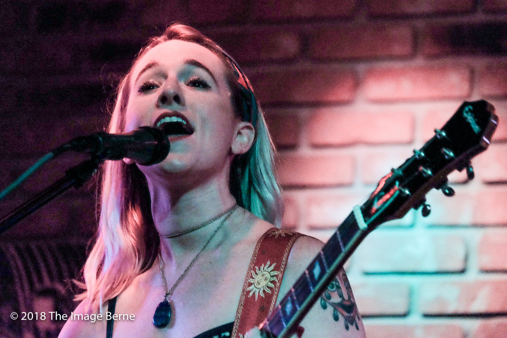 Lindsey Mills-092.jpg
