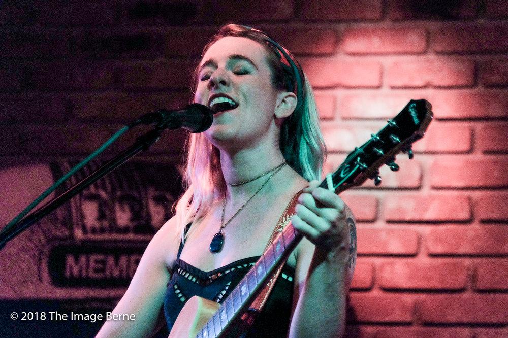 Lindsey Mills-088.jpg