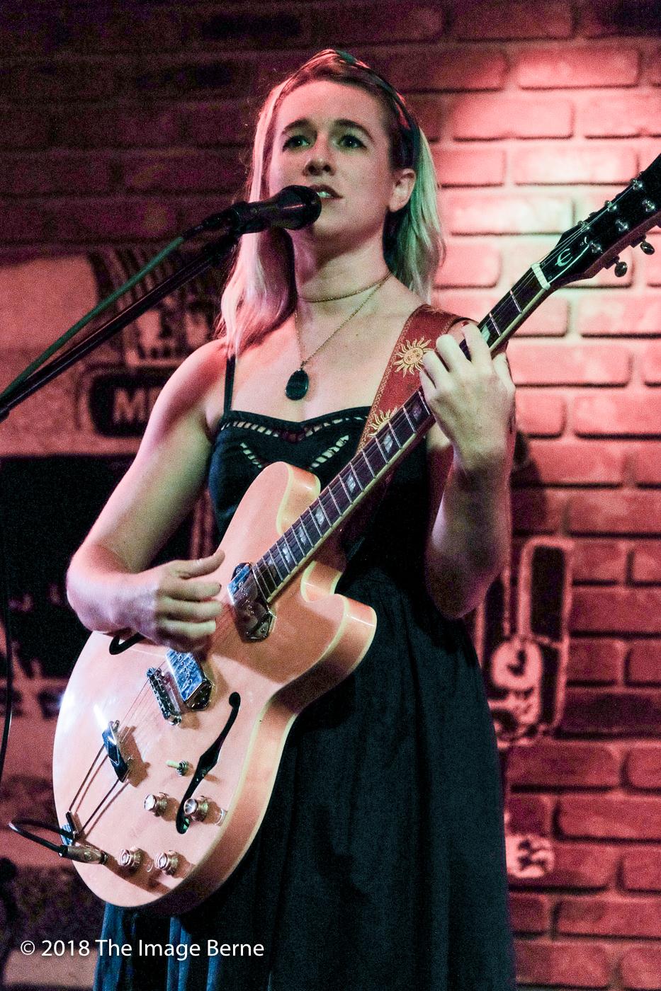 Lindsey Mills-062.jpg
