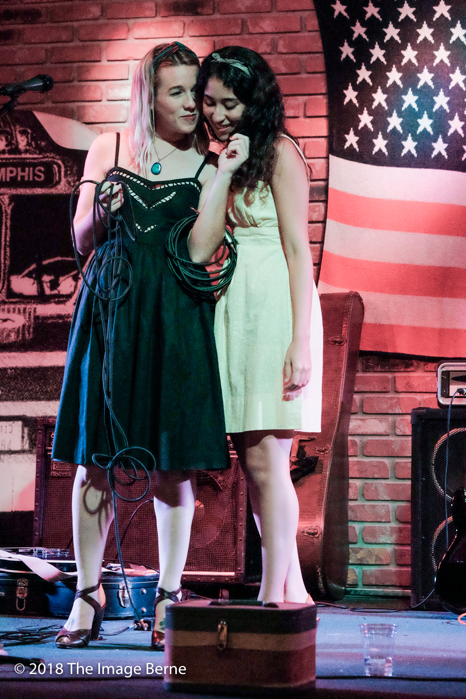 Lindsey Mills, Ella Herrera-049.jpg