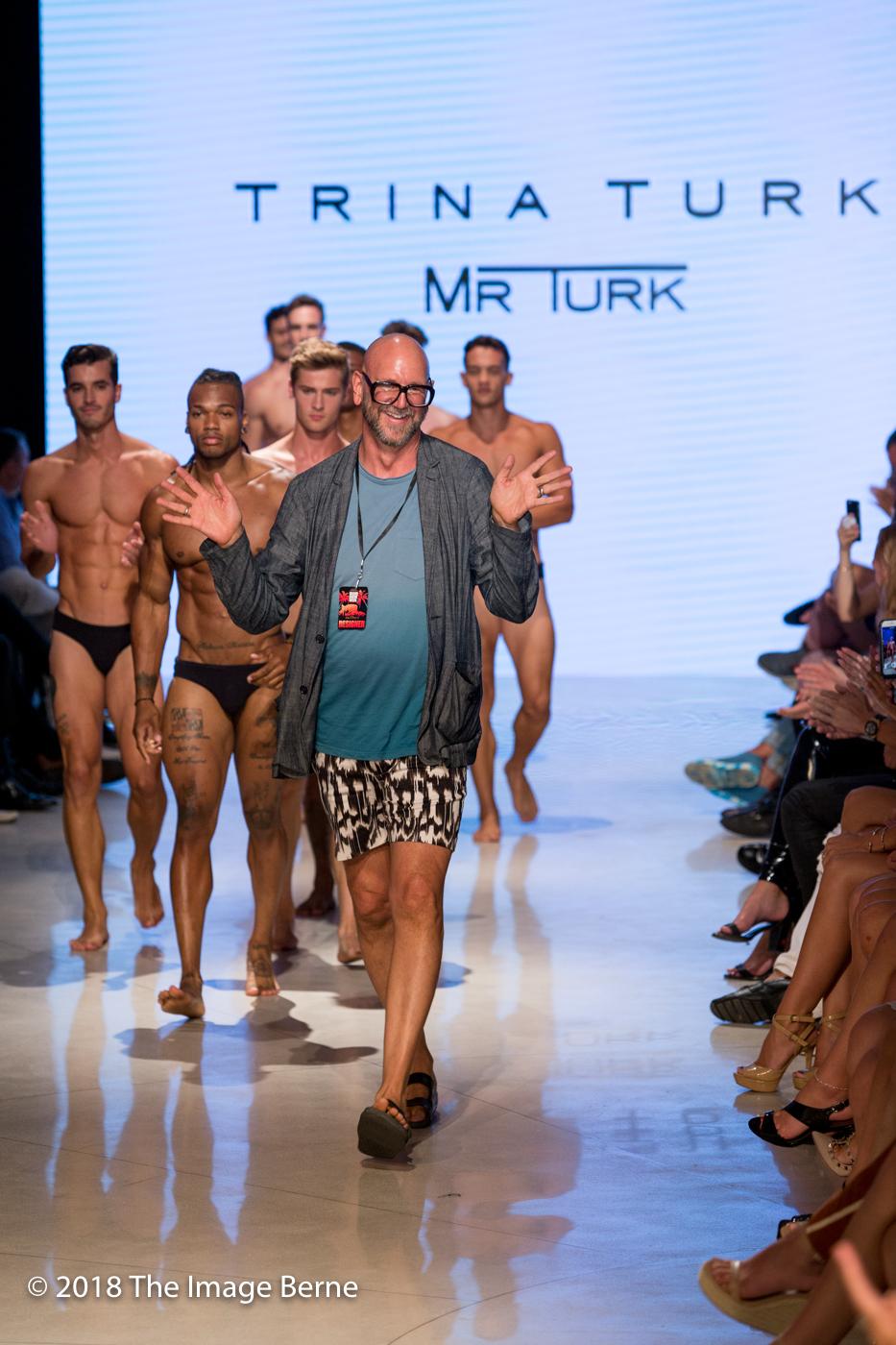 Mr. Turk-085.jpg