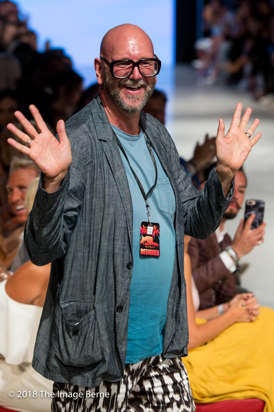 Mr. Turk-087.jpg