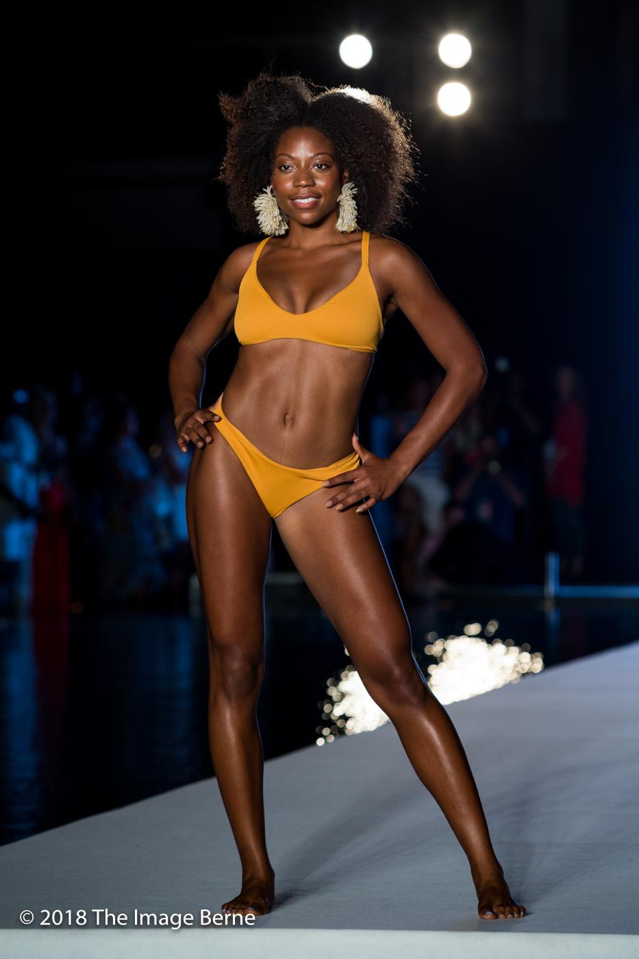 Ashanti Moore-087.jpg