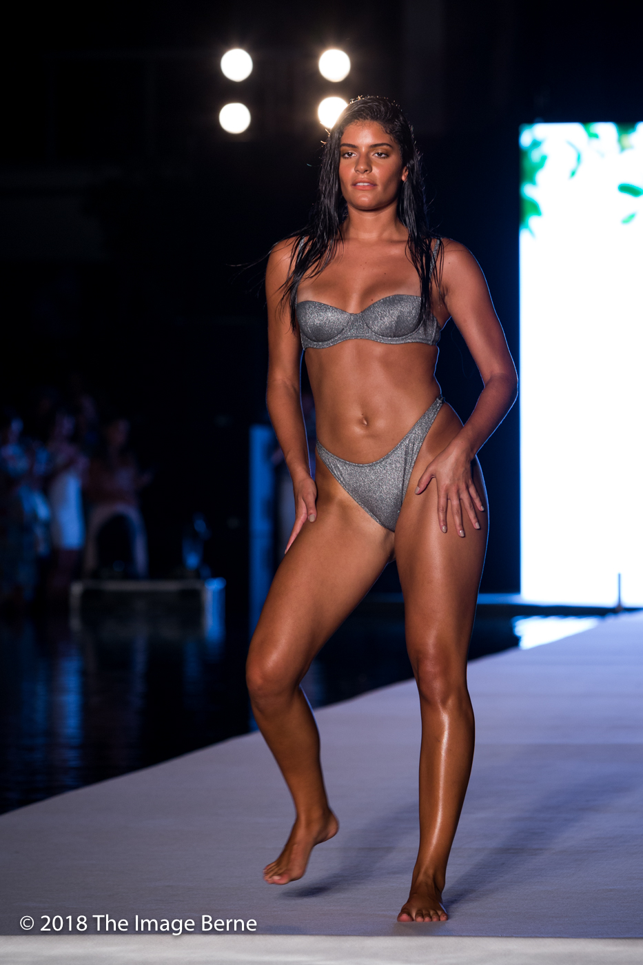 Manuela Hernandez-032.jpg