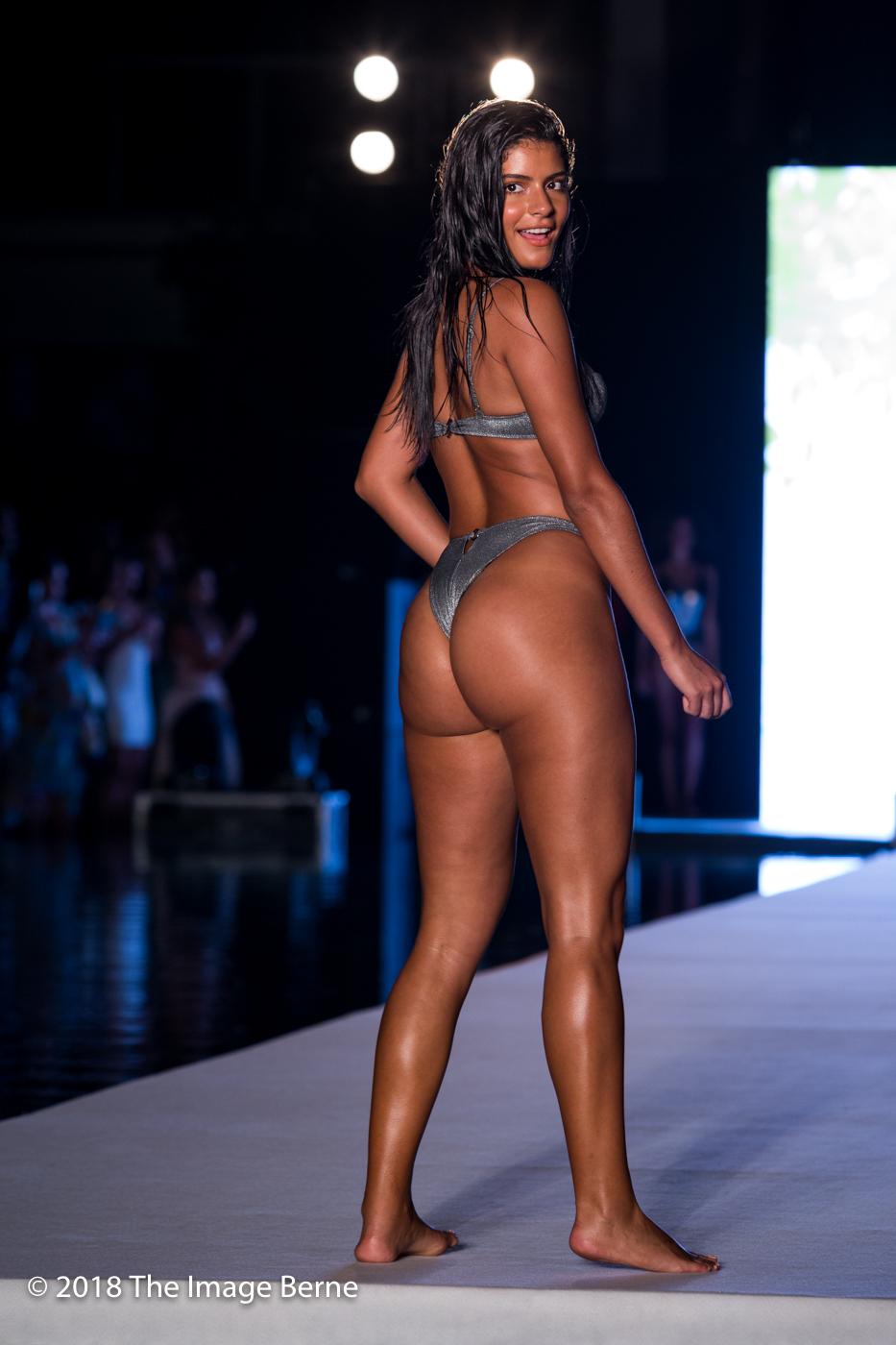 Manuela Hernandez-033.jpg