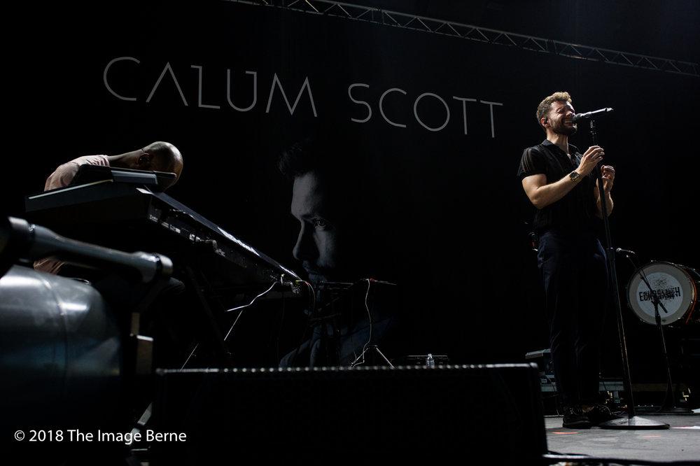 Calum Scott-015.jpg