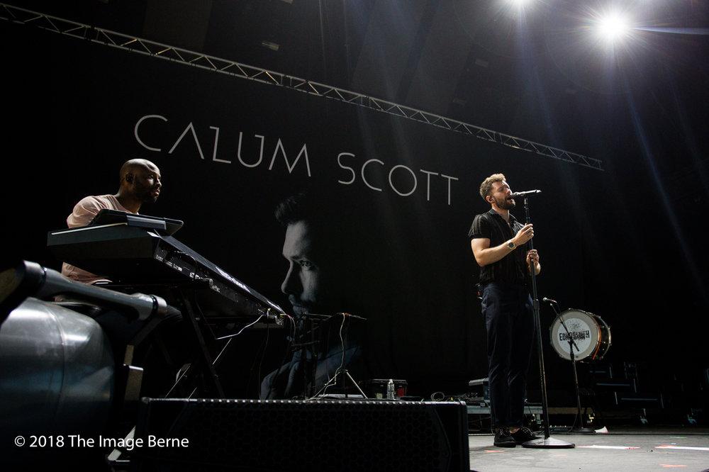 Calum Scott-014.jpg