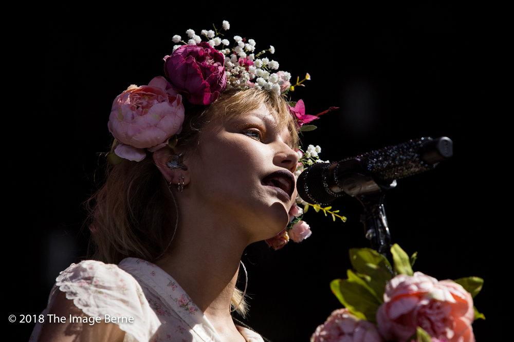 Grace Vanderwaal-9.jpg