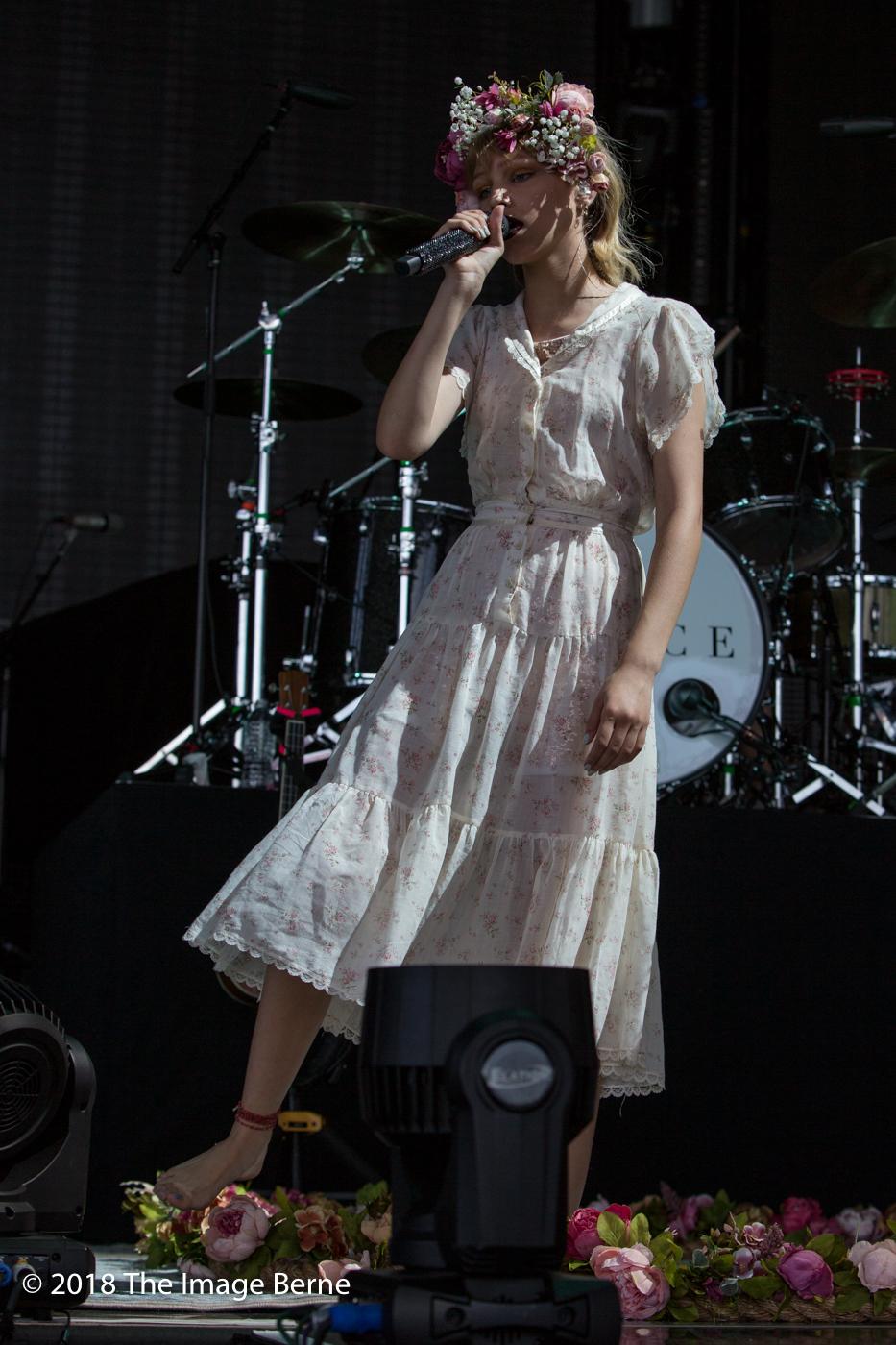 Grace Vanderwaal-16.jpg