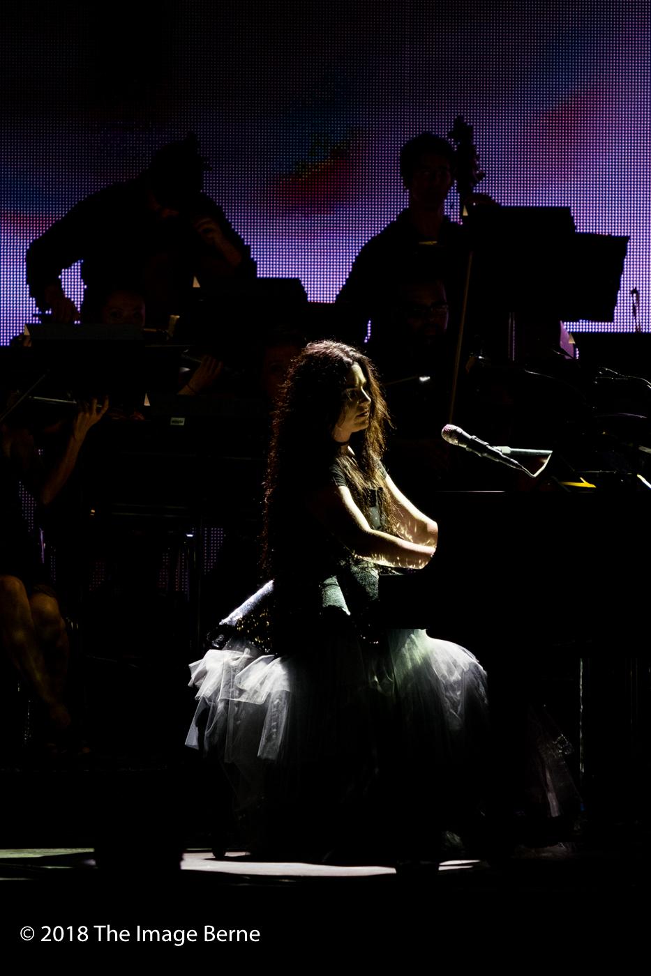 Amy Lee-072.jpg